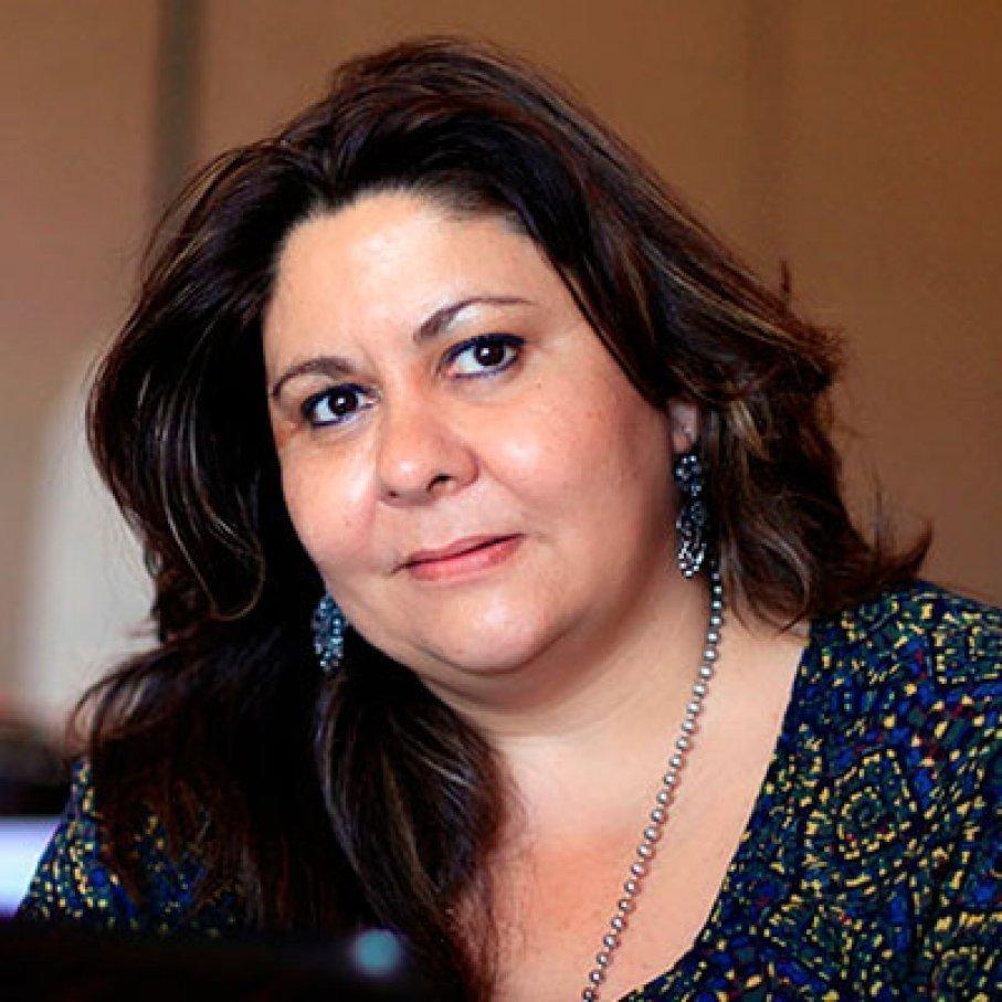 Elena Díez Pinto