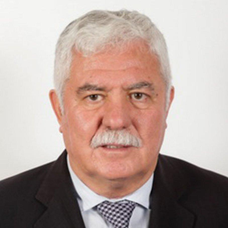 Juan Andrés Tovar Mena