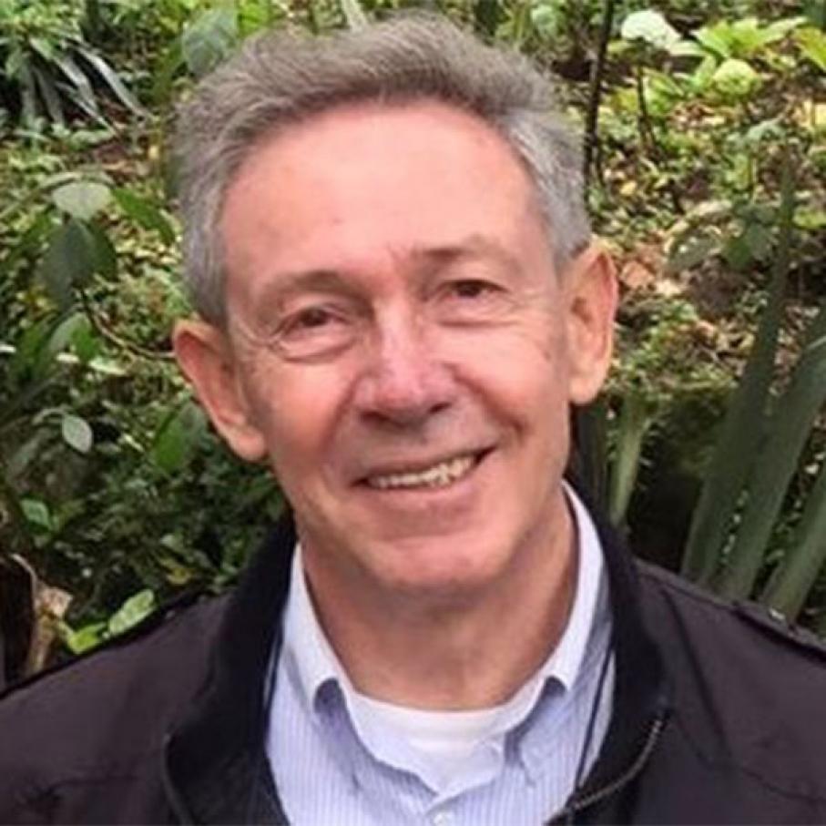 Juan Sisinio Pérez Garzón